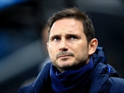 Frank Lampard tells Chelsea they will have to fight for fourth after United loss
