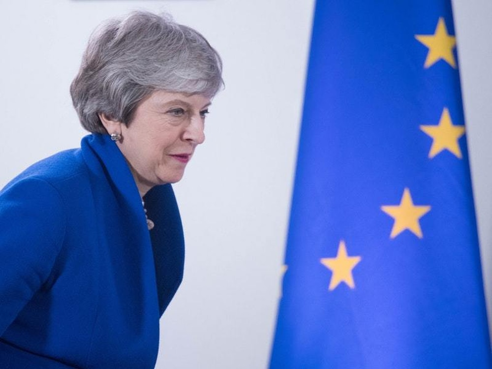 Brexit: A crisis that resists hasty solutions