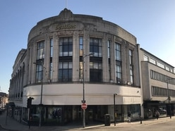 Express & Star comment: Questions over future of Beatties
