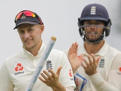 5 players England could bring in as they chase series whitewash in Sri Lanka