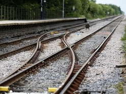 Transport Secretary sets aside £5m for Transpennine digital railway development