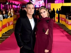 Ayda Field: I suspected Meghan was pregnant at Princess Eugenie's wedding