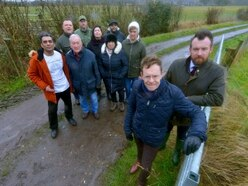 No green belt land needed for homes, insists Mayor Andy Street