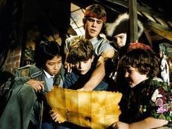 The Goonies to be screened at Showcase Cinema