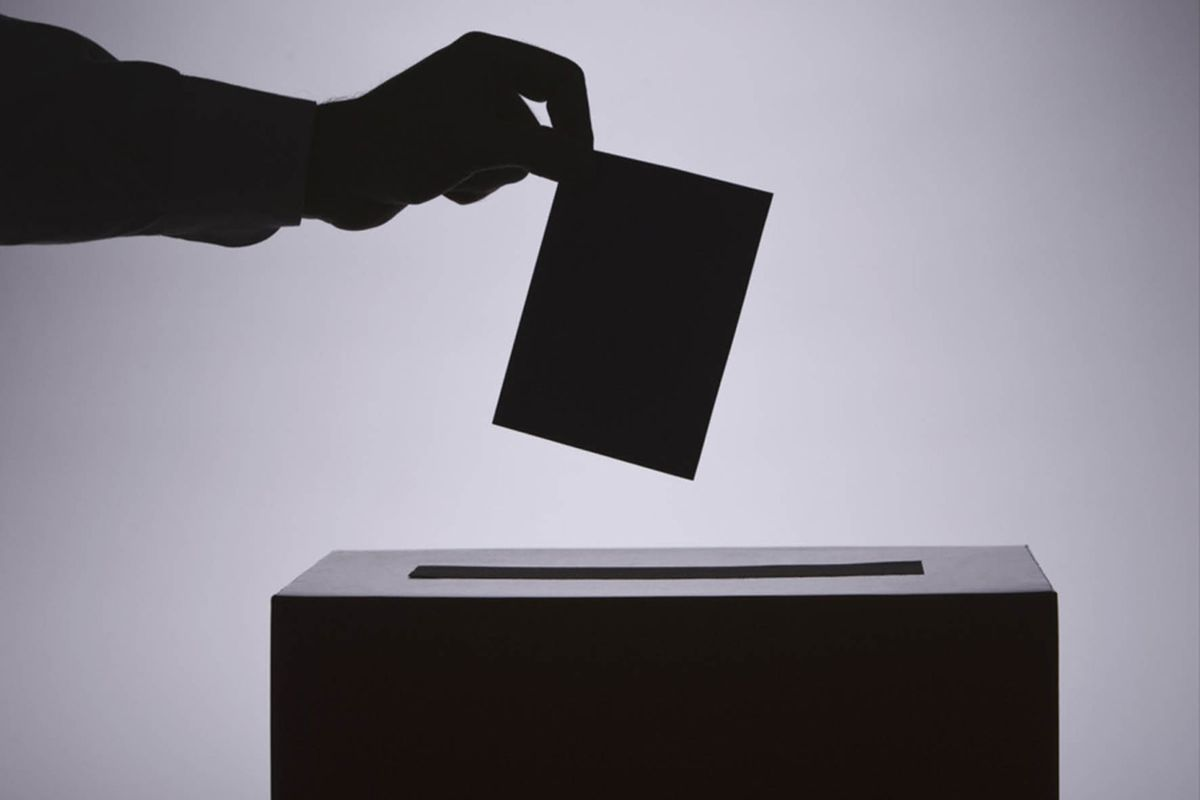 Readers against giving 16 and 17-year-olds the chance to vote.
