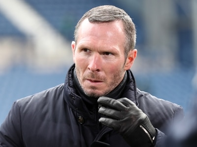 West Brom bring in Michael Appleton to assist James Shan
