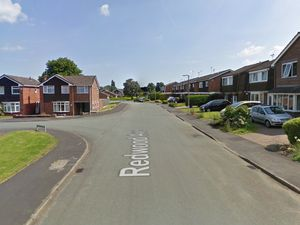 Redwood Avenue in Stone. Pic: Google Street View