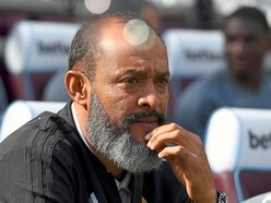 Nuno: No limits to Wolves potential