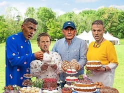The Great Baggies Bake-Off: Tony Pulis has the ingredients, time for something tasty