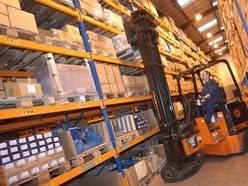 Redundancies likely as two Bilston firms plan move to Staffordshire