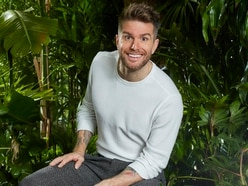 Comedian Joel Dommett bags funds for West Midlands charity