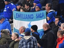 Cardiff and Nantes to remember Emiliano Sala one year on from his death