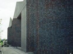 Ibstock invests £7.6m in Cannock brickworks