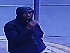 Police appeal after woman's bag snatched in Wednesbury