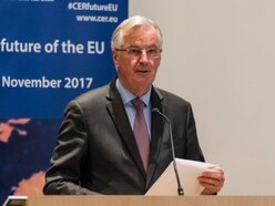 Star Comment: We must not be held to EU ransom