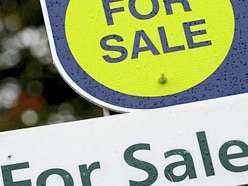 Average home value rises by £44 a day