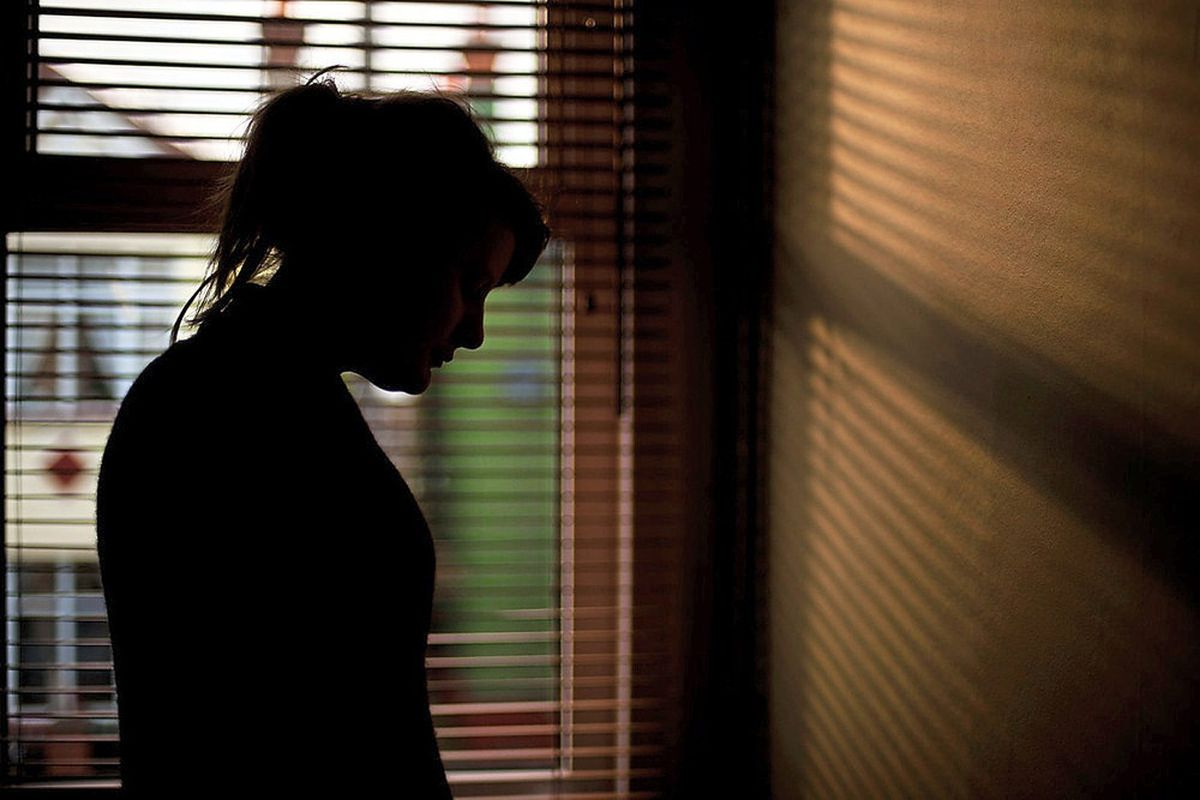Dudley Council staff given tips on how to spot modern slavery