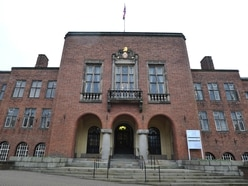 Like it or not – Large Dudley council tax rise on way despite survey result