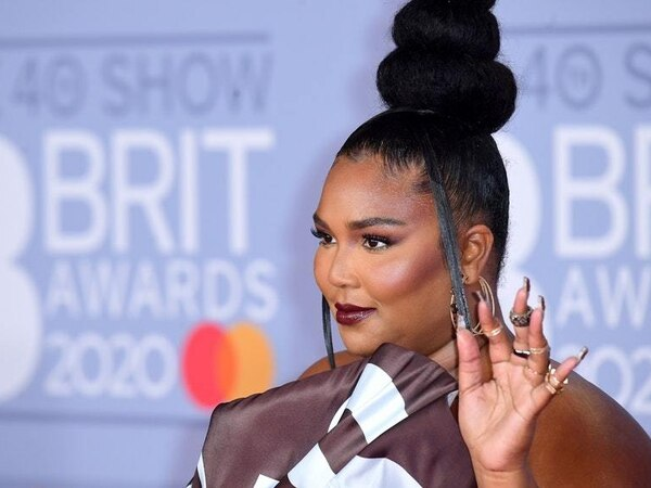 Somerset residents react as Lizzo reveals she doesn't know where it is