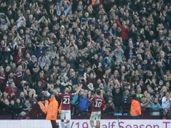 Aston Villa announce season ticket price freeze for second year running