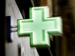 Labour pledge to abolish prescription charges in England