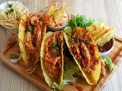 Food review: Casa Ruiz, Bridgnorth