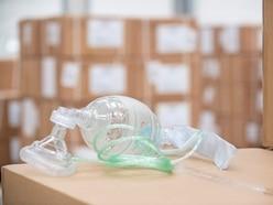 Black Country and Birmingham coronavirus death toll passes 500