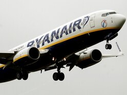 Star comment: Ryanair may have grounded profits