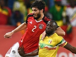 West Brom reach agreement to take Egyptian centre-back Ali Gabr on loan, Zamalek president reveals