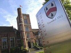 Wolverhampton Grammar School closed as norovirus hits staff