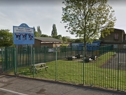 'Inadequate' Bloxwich school put in special measures