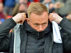 Dean Keates: Walsall will get out of trouble if performances keep up