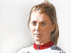 Halesowen cyclist Jess Varnish 'has put self-interest first', tribunal told