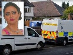 Gurpreet Singh murder trial: Brother of first wife denies involvement in death