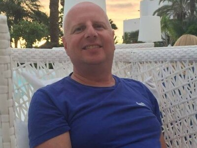 Matthew Gill: Police renew appeal for information after missing Stourbridge man's phone is used