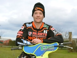 Wolverhampton Wolves wait on Kyle Howarth fitness