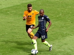 Pep Guardiola: Wolves' Ruben Neves would not fit our system