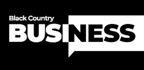 Black Country Business Magazine