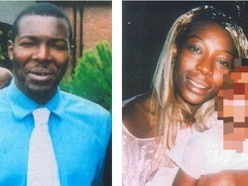 Merry Hill flats deaths: Brutal Wolverhampton stabbing jury retires