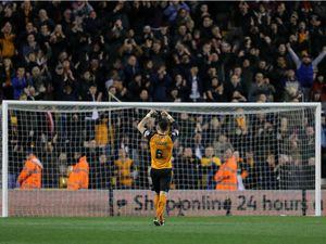 Wolves v Derby - match preview