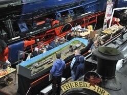Secrets of Severn Valley revealed in Open House Weekend