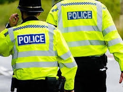 Police choose Walsall and Willenhall as first areas to seriously tackle violent crime