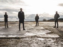 "Staffordshire's Ryders Creed ""stronger"" than ever before as album number two nears - unsigned column"