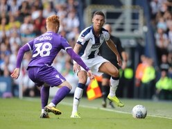West Brom 2 Stoke 1 - Match highlights