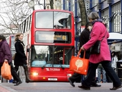 Consultation over plans to tackle bus yobs