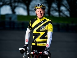 Wolverhampton Wheelers honoured with Queen's Award for Voluntary Service