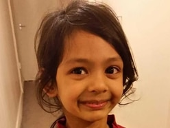 Inquest into six-year-old killed in Smethwick crash is adjourned