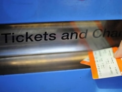 Black Country travel pass fraudsters busted after £50k sham
