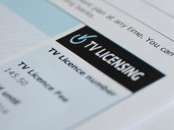 Restricting TV licences for over-75s 'could cost more than it saves'