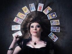 Wolverhampton magician bringing show to Edinburgh Fringe